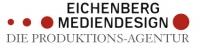 thumb_Eichenberg-Logo